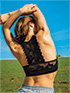 thumbnail image for style: rde1976_8.jpg