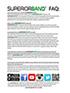 thumbnail image for style: sb1gr_3.jpg