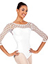 thumbnail image for style: sil88386_1.jpg