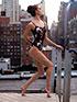thumbnail image for style: sk100_16.jpg