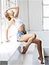 thumbnail image for style: ta8125c_2.jpg