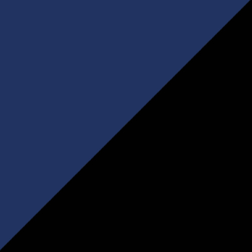 Royal/Black