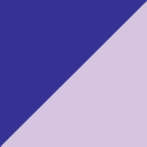 Deep Purple/Lilac