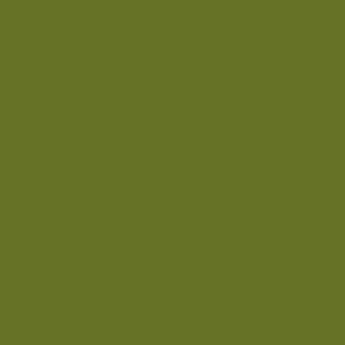 Light Olive