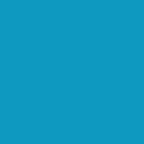 Blue/Multi