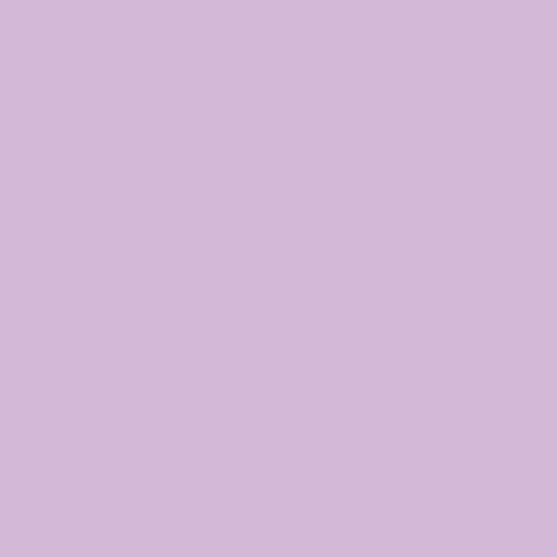 Pink/Lavender