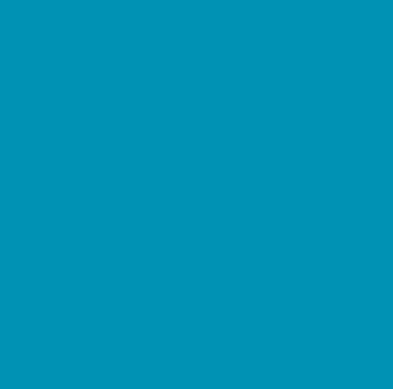 Dark Turquoise