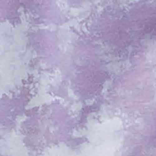 Lavender Acid Wash