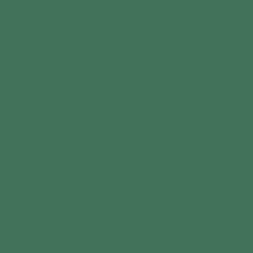 Dark Green