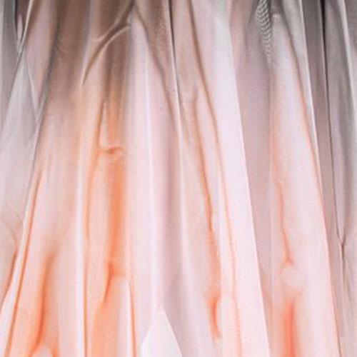 Black/Ballet Pink