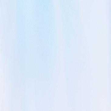 Sky/White
